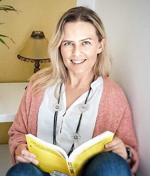 Kerstin Sommer
